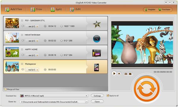 easy video maker keygen mac
